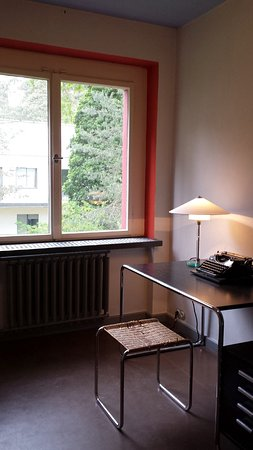 dessau fotos besondere dessau sachsen anhalt bilder tripadvisor. Black Bedroom Furniture Sets. Home Design Ideas