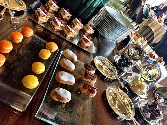 Four Seasons Hotel Ritz Lisbon: photo6.jpg
