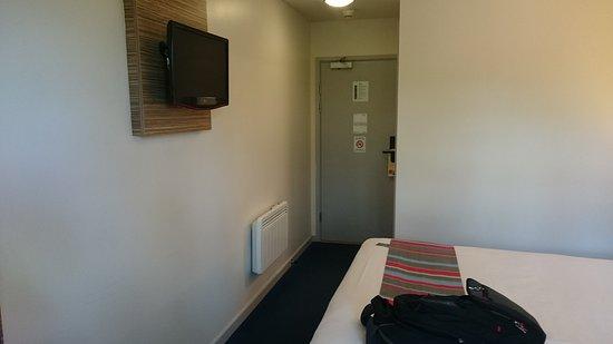Travelodge Lowestoft Hotel: DSC_1463_large.jpg