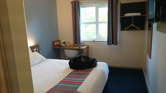 Travelodge Lowestoft Hotel: DSC_1464_large.jpg