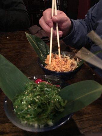 wasabi sushi photo0 jpg
