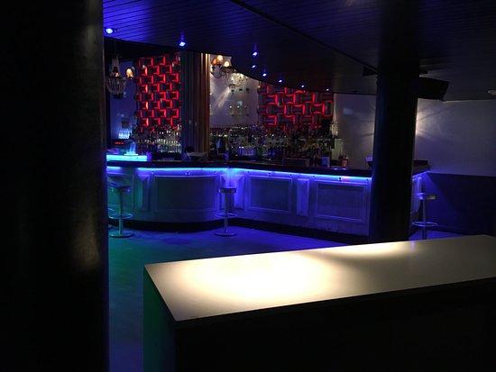 Sala Rocambole
