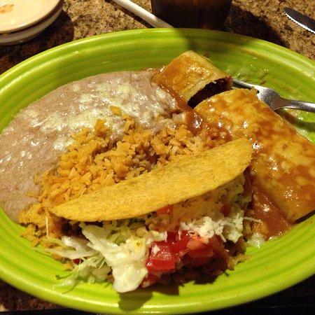 Omg best food!!!