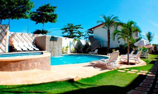 Paraguachi, Venezuela: Relax, Comfort and Family Environment