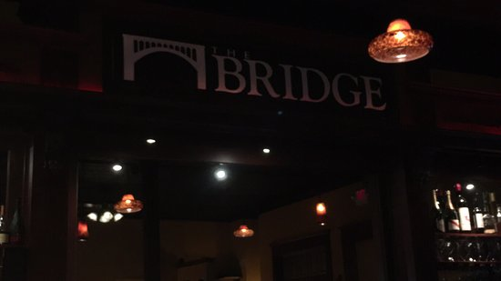 Sidney, Ohio: Great food, great atmosphere, great live  music!