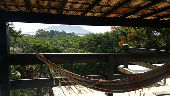 Casa da Colina de Rio das Ostras