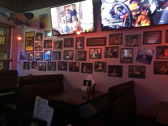 Fayetteville, Nowy Jork: photo0.jpg