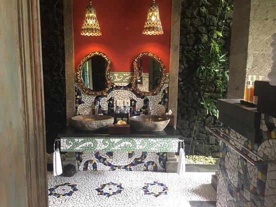 Bidadari Private Villas & Retreat: photo6.jpg