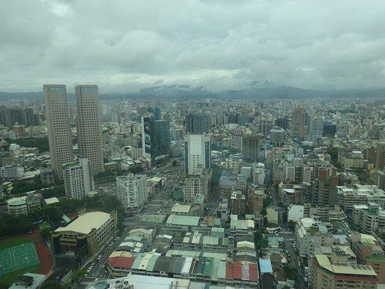 Hotel One Taichung Photo