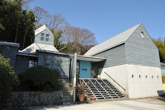 Museum Haus Kasuya