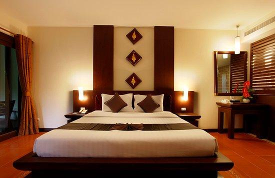 Duangjitt Resort And Spa Phuket Tripadvisor