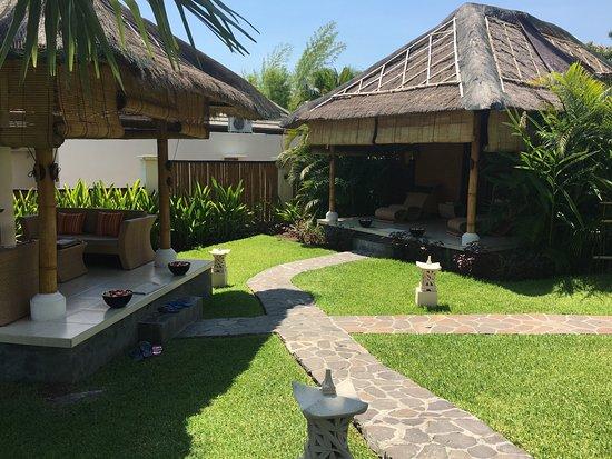 Kubu Indah Dive & Spa Resort: photo3.jpg
