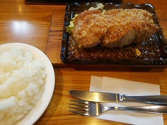 Honbetsu-cho, Japan: DSC_0651_large.jpg