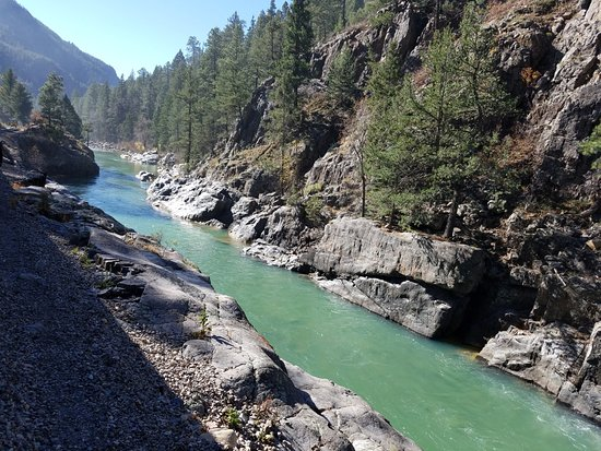 Durango silverton train ride foto di durango and for Noleggio di durango cabinado colorado