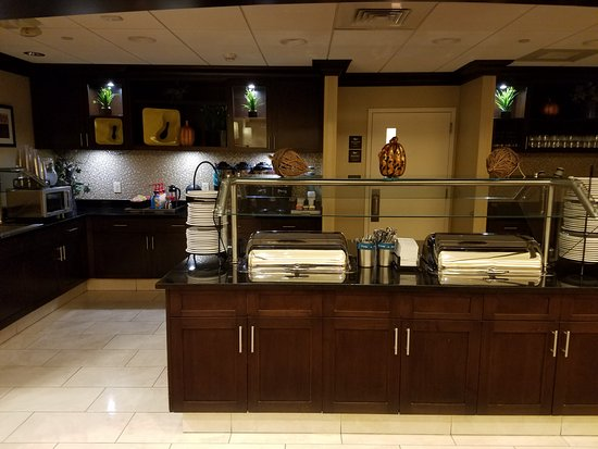 Homewood suites by hilton carle place garden city 143 1 7 7 updated 2018 prices for Springhill suites carle place garden city