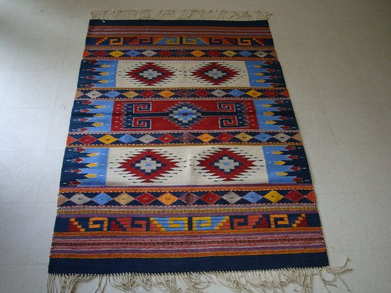 Arriero Zapotec Rugs (Teotitlan Del Valle, Mexico): Top Tips Before You Go  (with Photos)   TripAdvisor