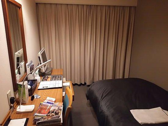 Sukagawa, ญี่ปุ่น: 部屋の中