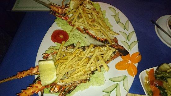SILVER FULL Seafood Restaurant: DSC_0361_large.jpg