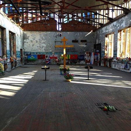 Beslan, Russia: photo1.jpg