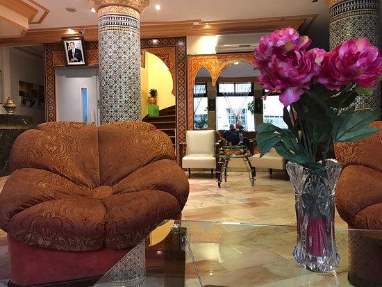 Hotel Astrid: photo5.jpg