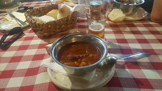 Tiszaujvaros, Hungria: 20160828_192252_large.jpg