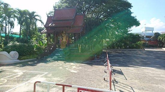 Chiang Mai Plaza Hotel Picture Of Chiang Mai Plaza Hotel Chiang