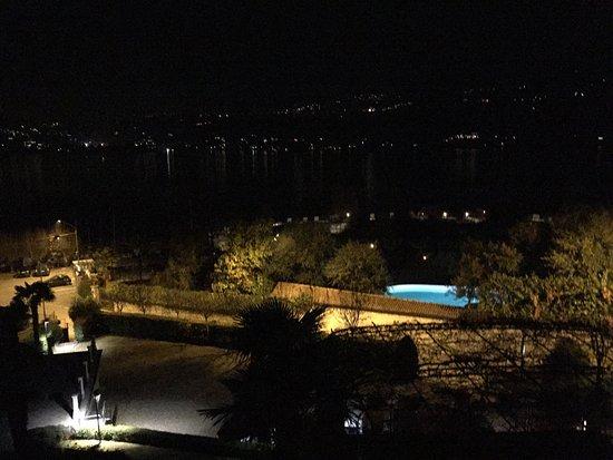 Hotel Ristorante Belvedere: photo3.jpg
