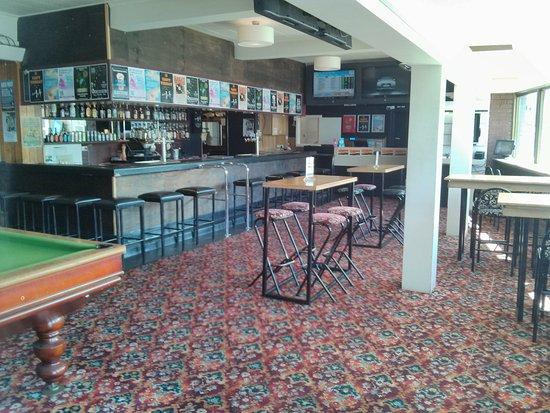 the waratah hotel updated 2017 inn reviews price. Black Bedroom Furniture Sets. Home Design Ideas