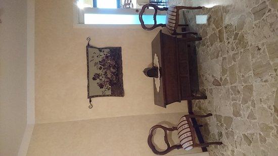 Monta, Italia: DSC_2169_large.jpg