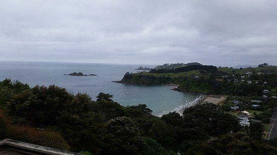 Waiheke Island, New Zealand: 20161119_143952_large.jpg