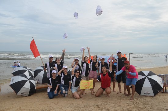 Victoria Phan Thiet Beach Resort & Spa: DSC_0423_large.jpg