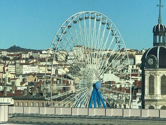 Sofitel Lyon Bellecour: photo0.jpg