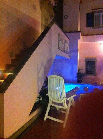 Hotel Rivoli: IMG-20161113-WA0010_large.jpg