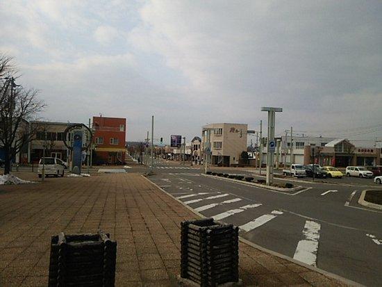 Honbetsu-cho, Ιαπωνία: DSC_0652_large.jpg