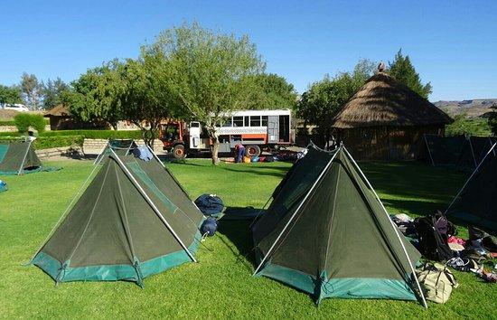 Noordoewer, Namibia: DSC02471_large.jpg