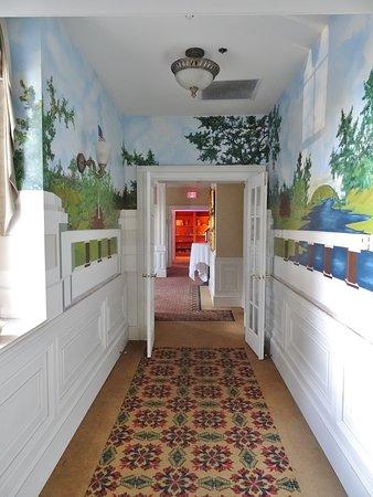Fort Harrison State Park Inn, Golf Resort & Conference Center Foto