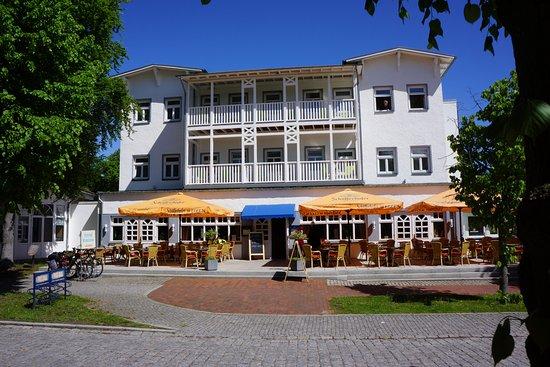 Www Hotel Muritz
