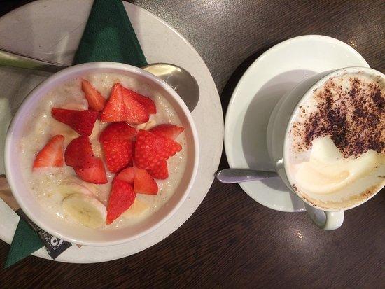 Blend Tea & Coffee Merchants: photo0.jpg