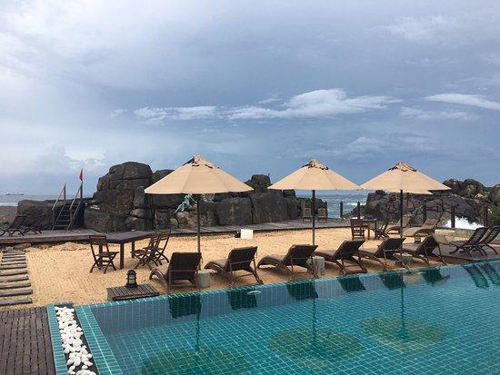 Thaproban Pavilion Resort and Spa: photo1.jpg