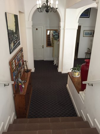 Dale Court Guesthouse: photo1.jpg