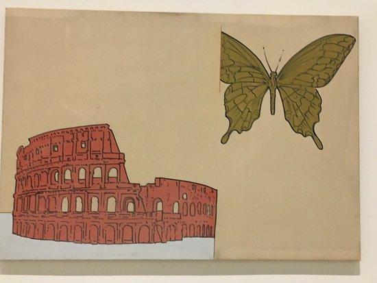 MACRO - Museo d'Arte Contemporanea: photo8.jpg