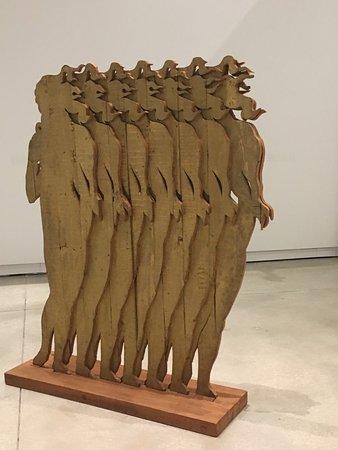 MACRO - Museo d'Arte Contemporanea: photo9.jpg