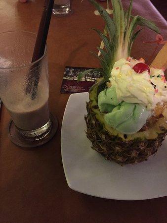 Phu Khao Lak Resort: photo0.jpg