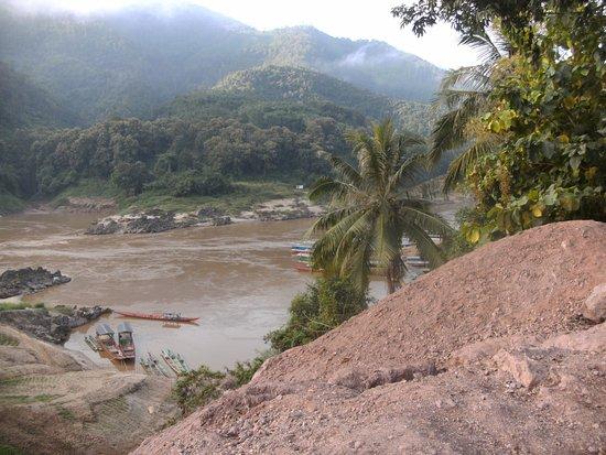 Bokeo Province