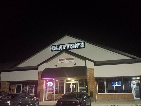 Hotels In St Charles Mo Near Mexican Food