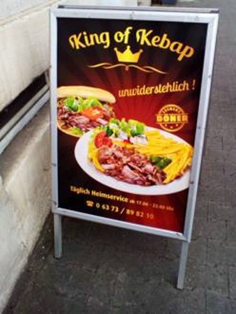 king of kebap schonenberg kubelberg king of kebap schonenberg kubelberg