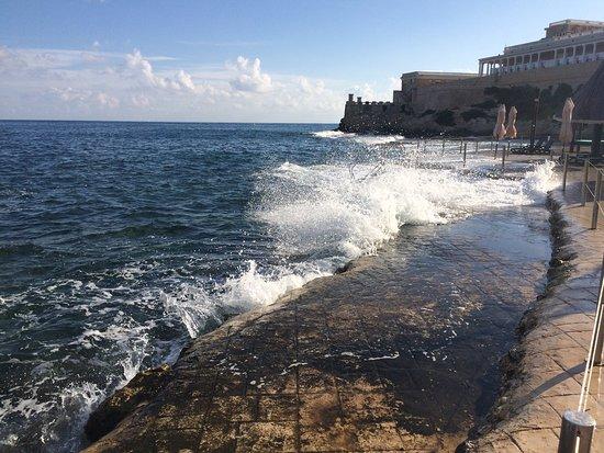 The Westin Dragonara Resort, Malta: photo9.jpg