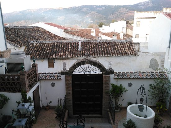 El Burgo, España: IMG_20161119_081302_large.jpg