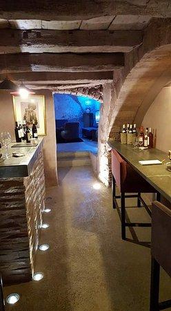 Herepian, Francja: FB_IMG_1479552577472_large.jpg