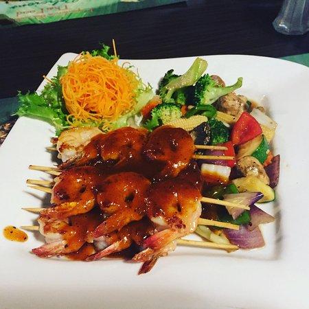 Sukho Thai Food Review